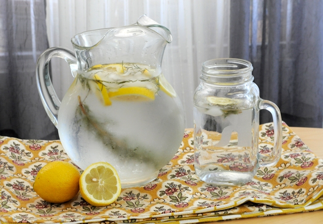 Infused Water_1